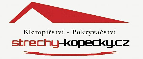 www.blansko.cz