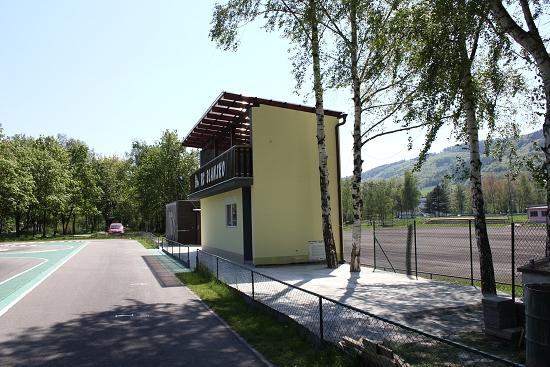 draha-2011-20